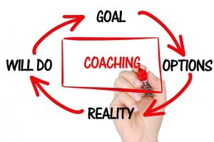 Coaching tips one on one