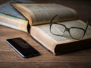 Join Venture Non Fiction Books