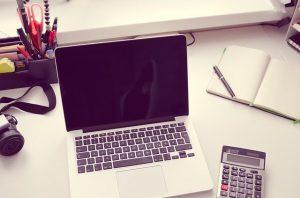 Internet Marketing Habits