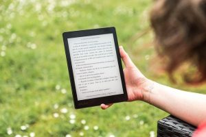 eBook Marketing Tips And Profit