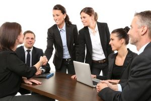 Best Business Skills You Need