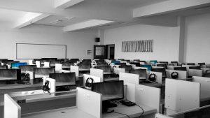Identifying Legitimate Paid Surveys