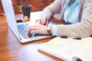 Advantages and disadvantages of Web Link Building